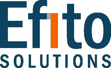 Efito Solutions (Pvt) Ltd